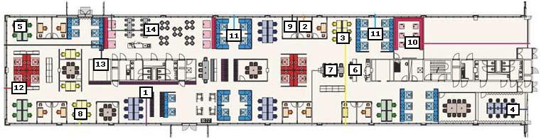 bureau d 39 tudes acca organisation. Black Bedroom Furniture Sets. Home Design Ideas